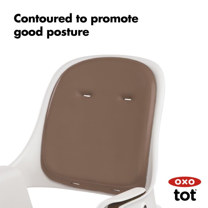 Sprout™ Chair 177025