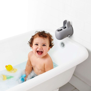 Tot Bathtub Spout Cover 175396