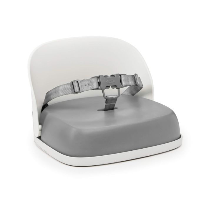 Perch Booster Seat with Straps 176352