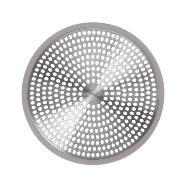 Shower Stall Drain Protector 176771