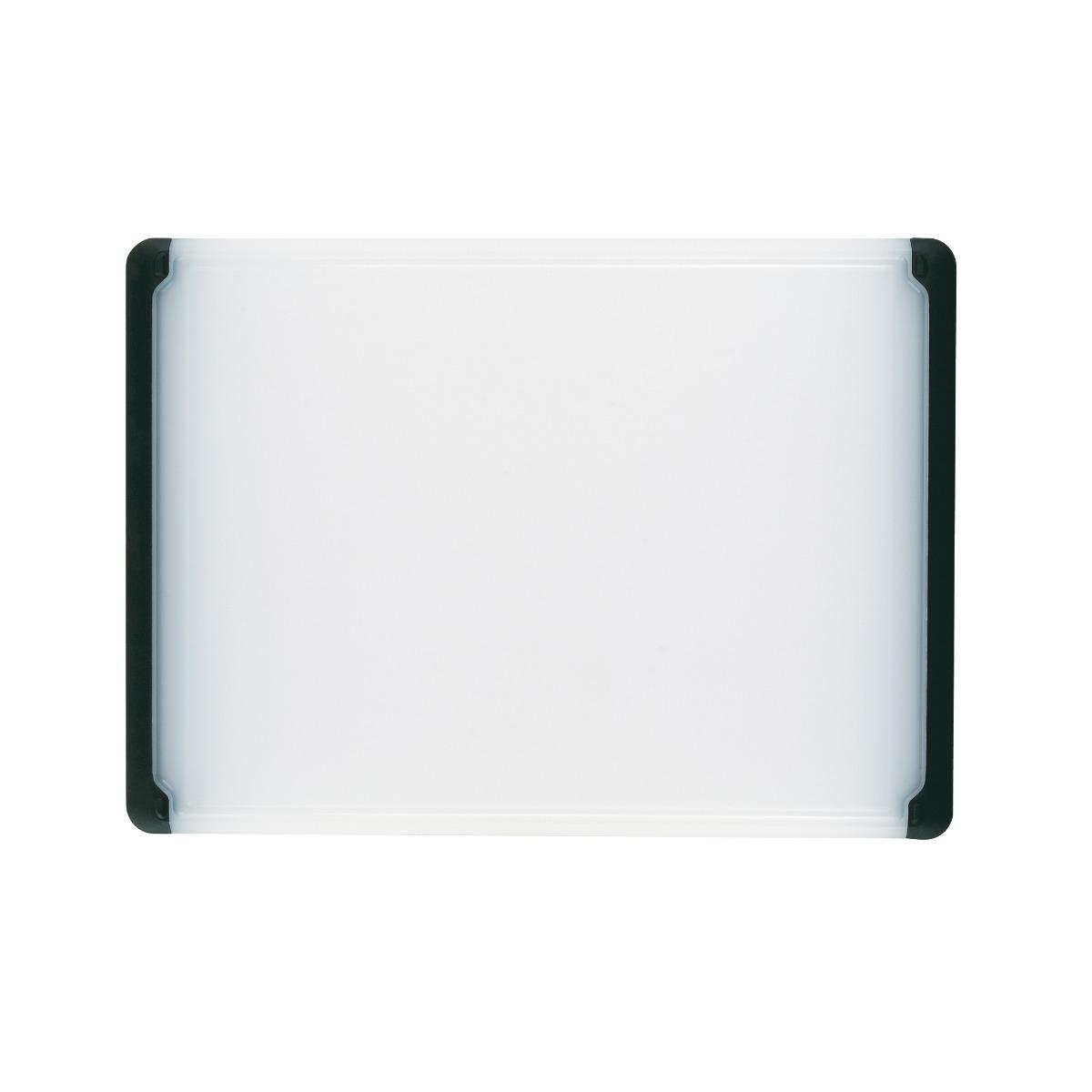 Utility Cutting Board - Black