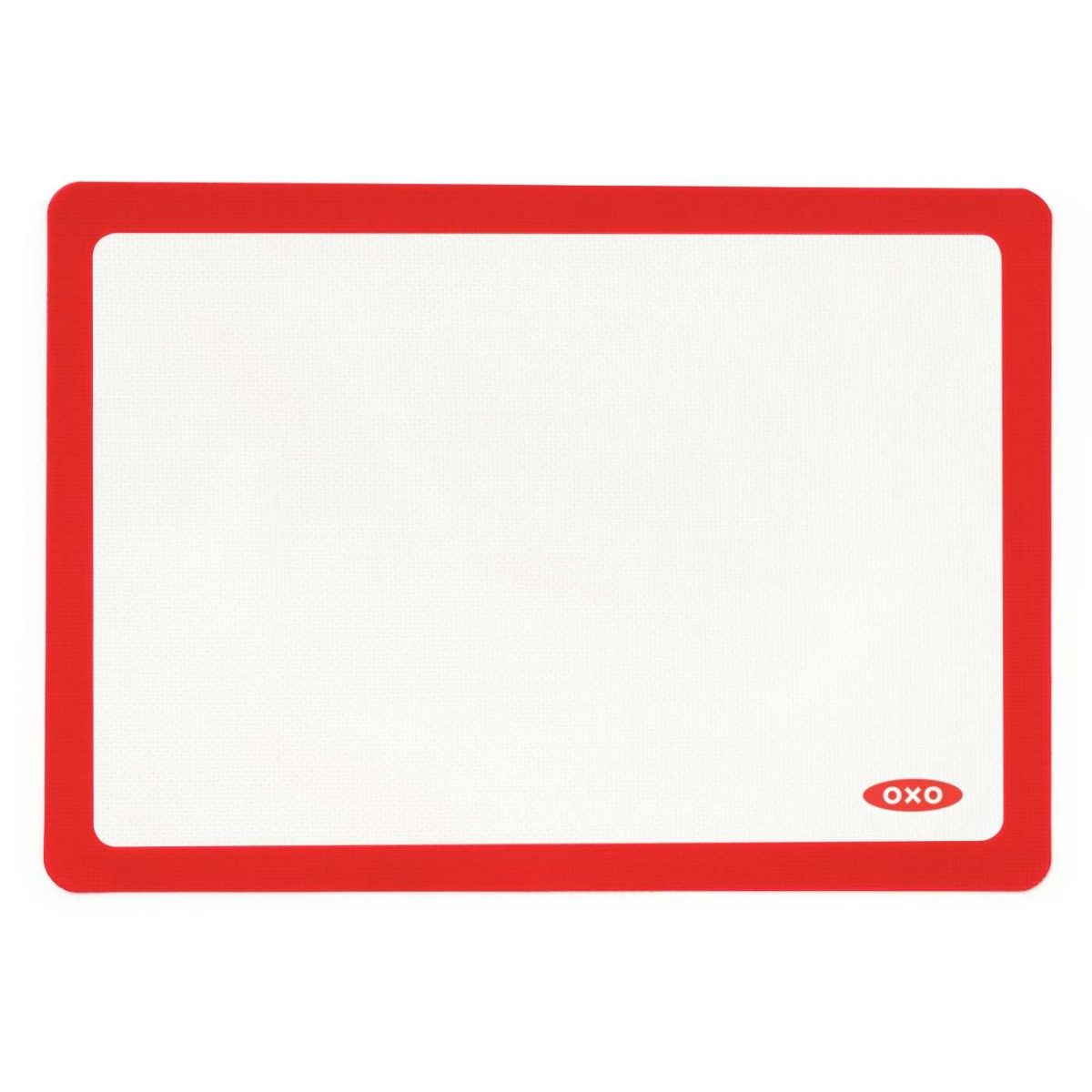 OXO Silicone Baking Mat