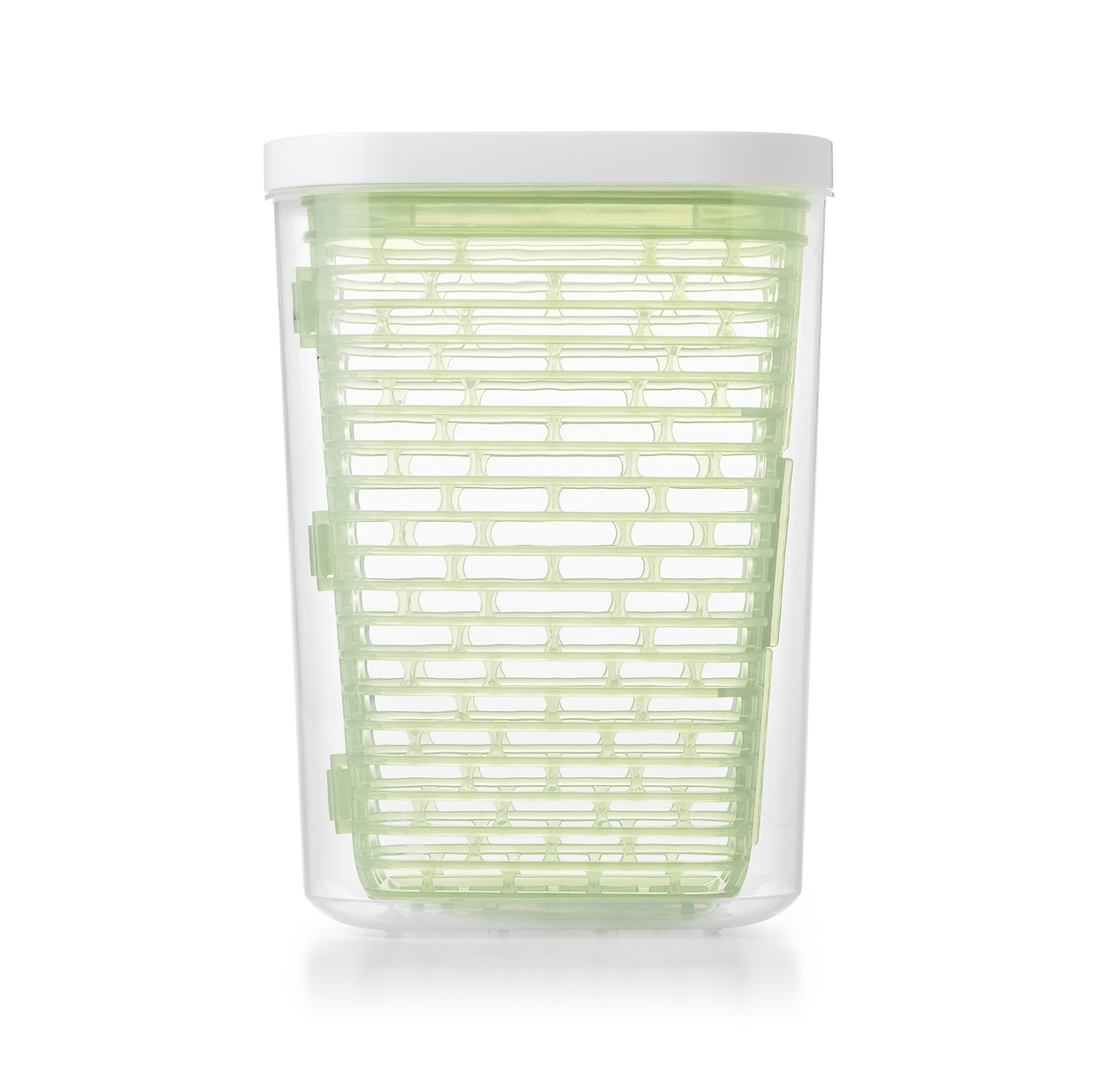OXO GreenSaver Herb Keeper - Large