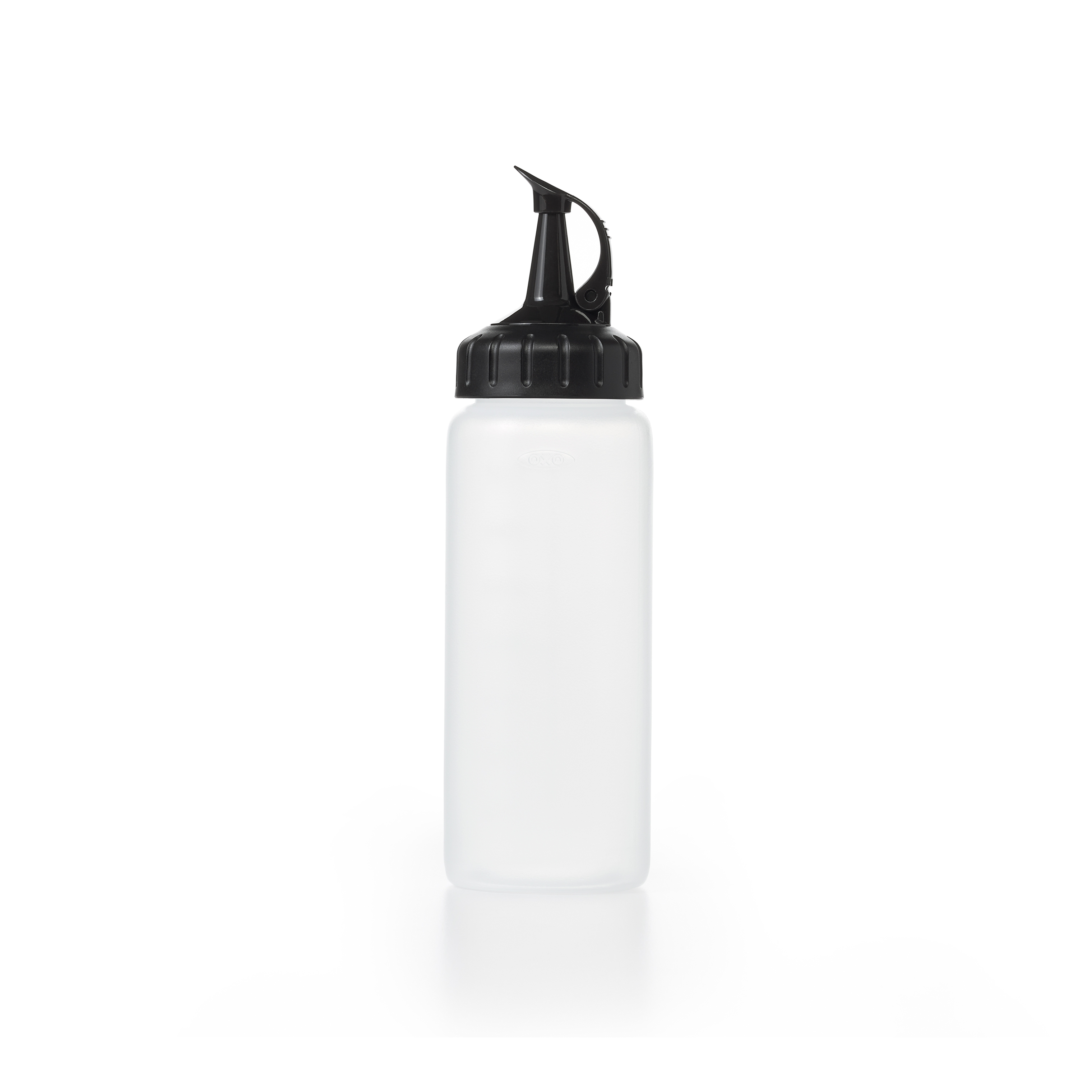 OXO Chef's Squeeze Bottles - 6 ounces