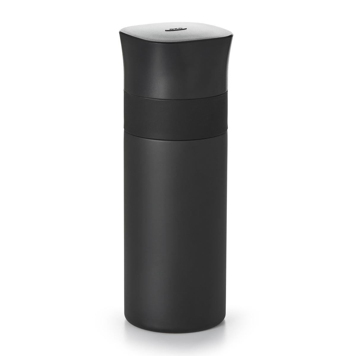 OXO Good Grips 12 oz. Thermal Travel Mug