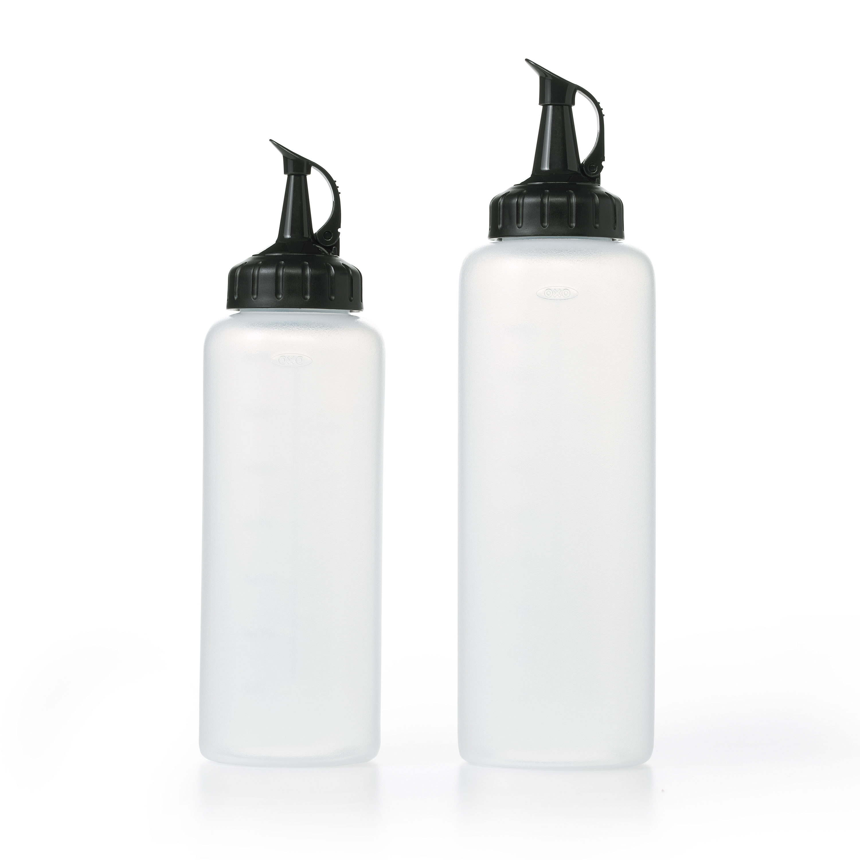 OXO Chef's Squeeze Bottles -  2 piece set