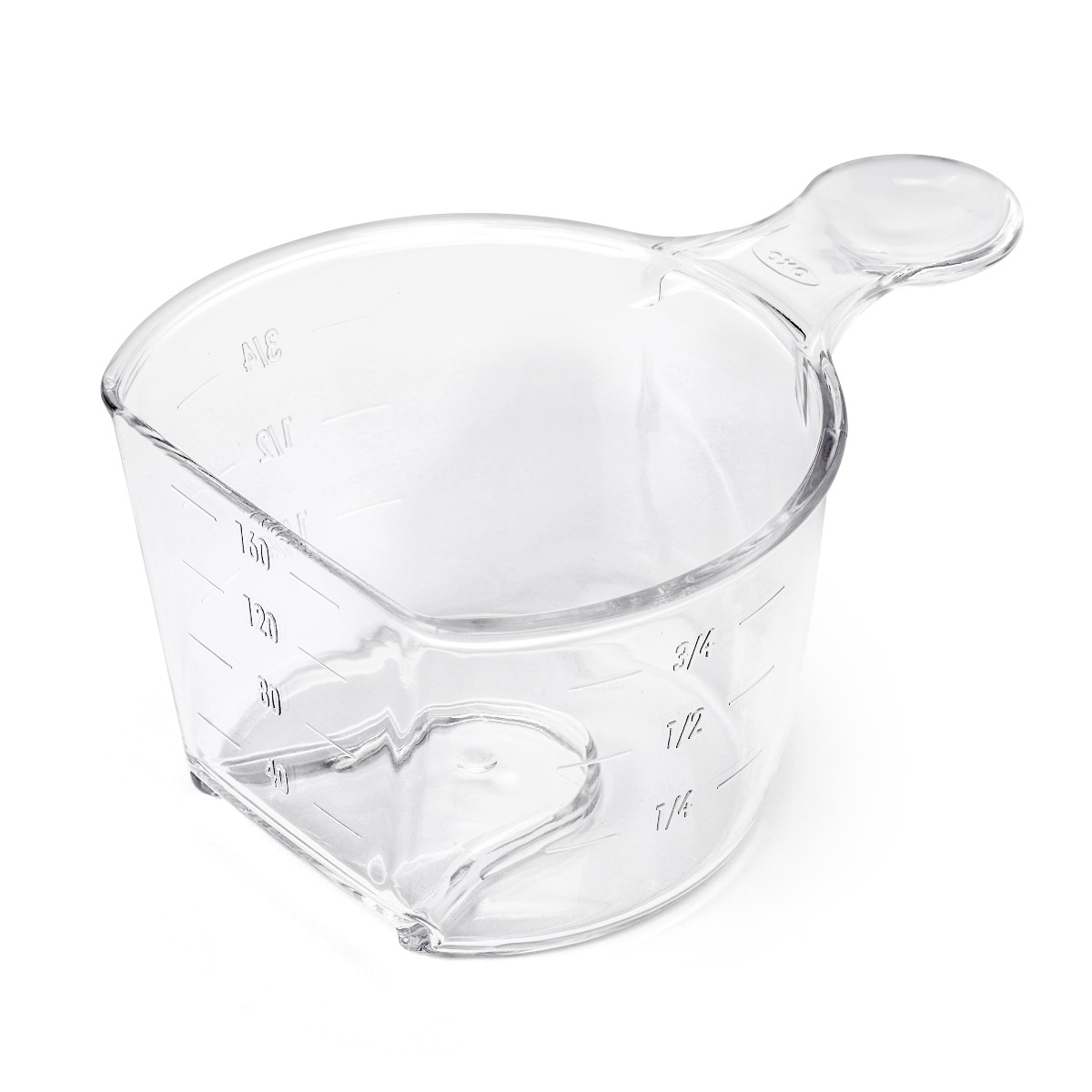 POP Rice Measuring Cup