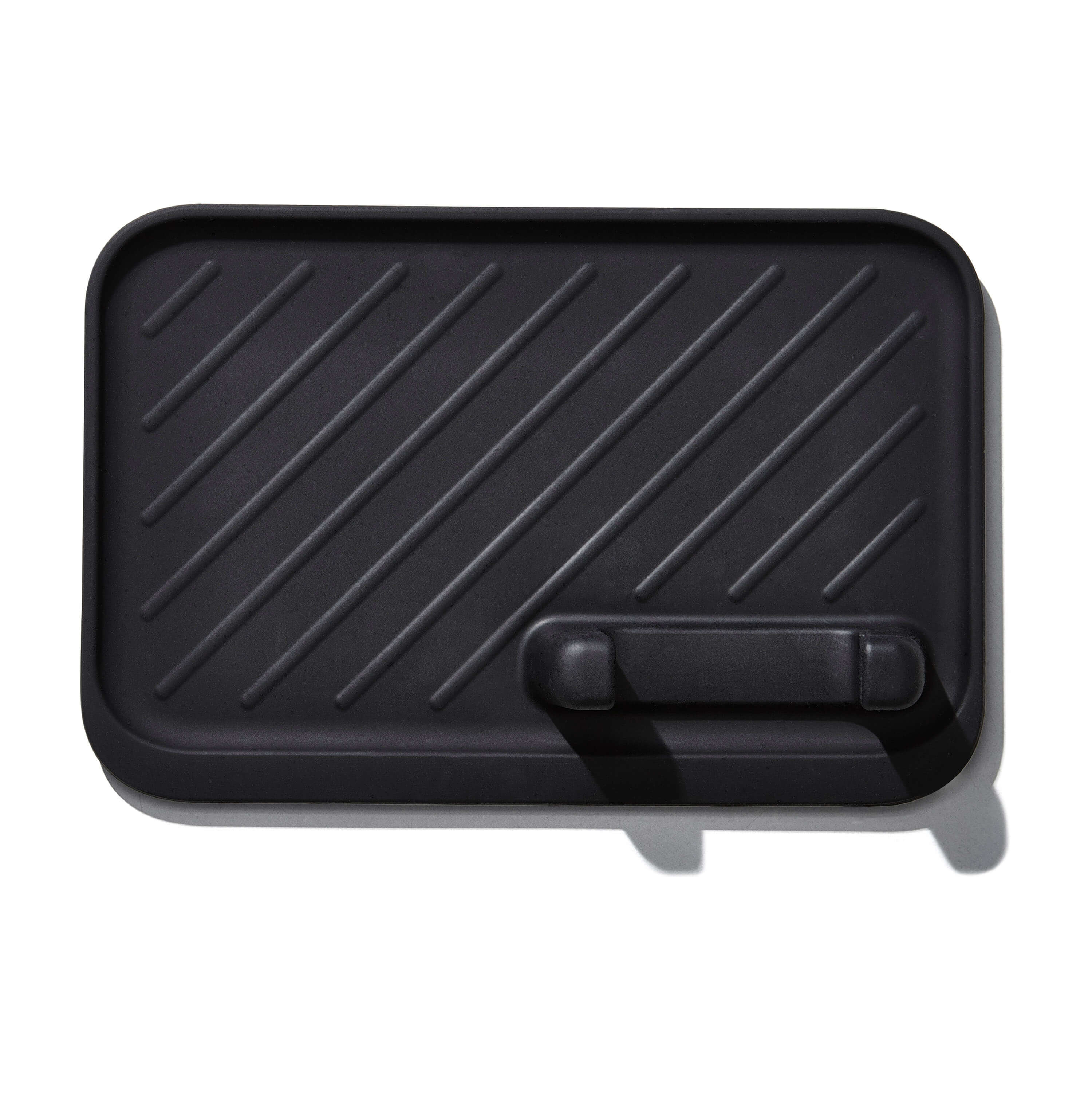 Grilling Tool Rest