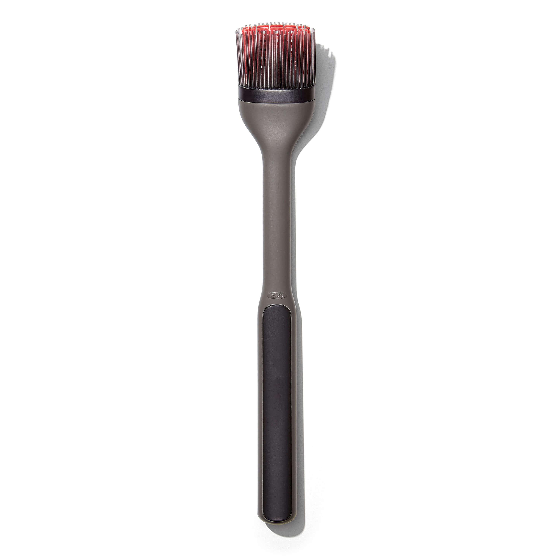 Grilling Basting Brush