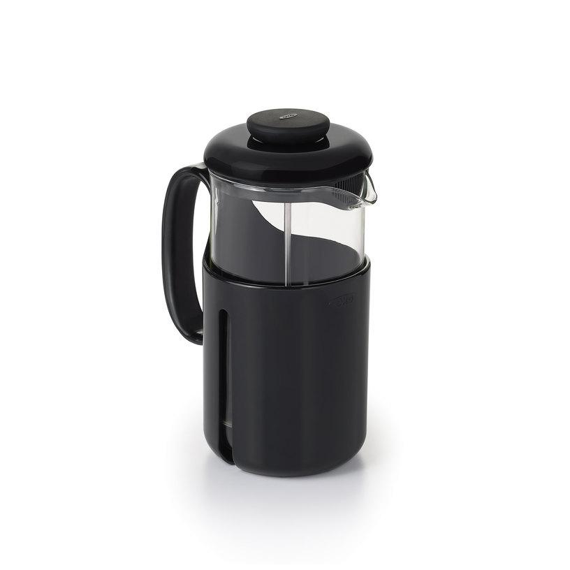 OXO Brew Venture French Press Coffee Maker
