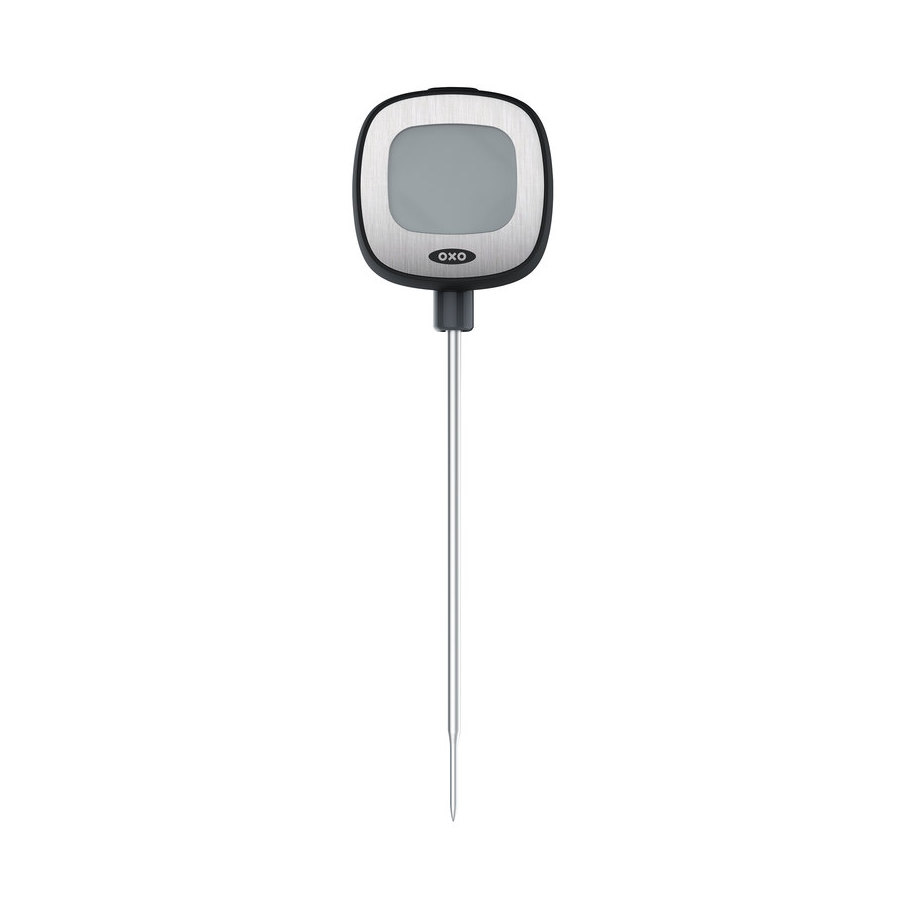 OXO Good Grips Chef's Precision Digital Instant Read Thermometer
