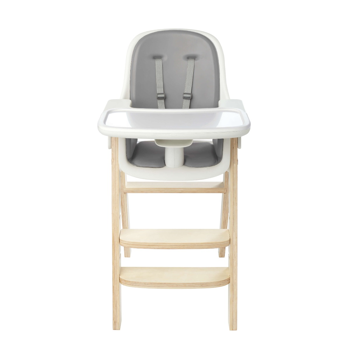 Oxo Tot Sprout™ Chair - Gray/birch