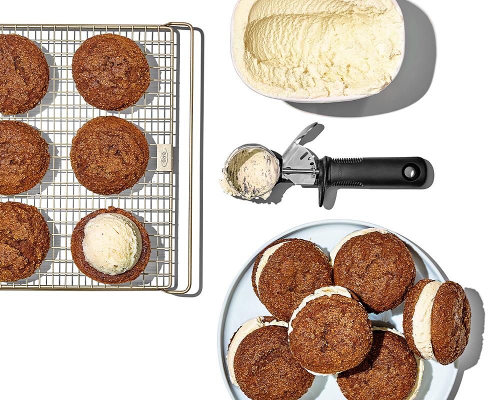 Easy, No Bake Desserts You Should Make This Summer