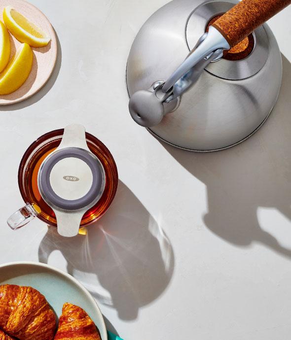OXO Brew Tea
