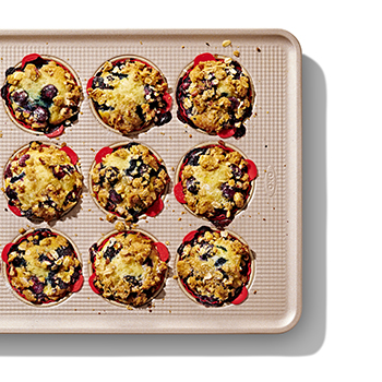 20% Off Must-Have Bakeware