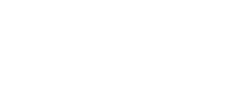 introducing oxo outdoor exclusively available at REI