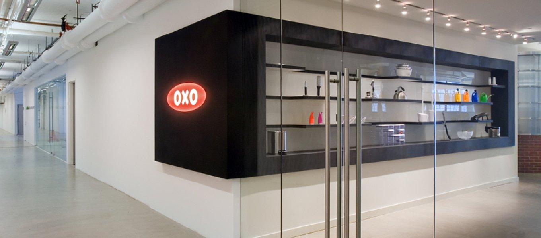 OXO Office