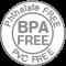 BPA Free-tot