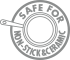Ceramic Safe
