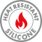 Heat Safe Silicone_new