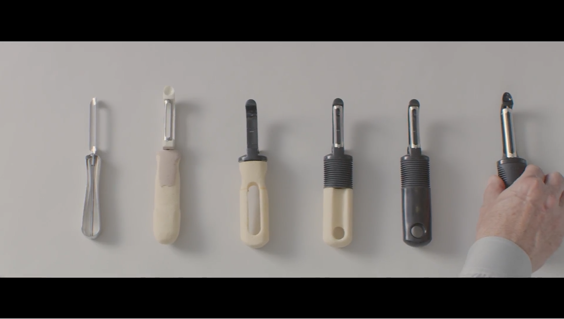 OXO Brand Video