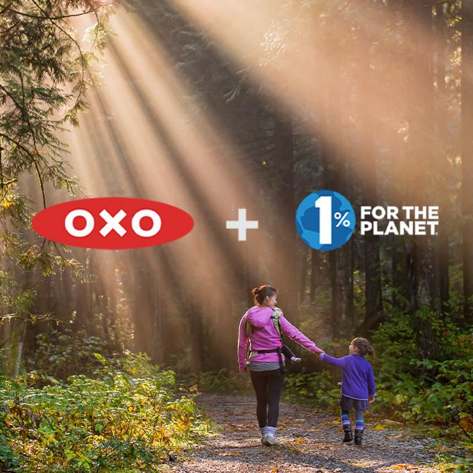 oxo image